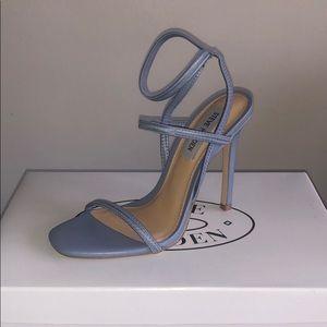 Steve Madden Heel Sandal